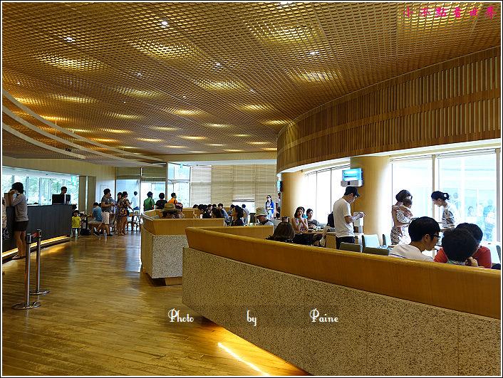 濟州島innisfree館 綠茶博物館 (12).JPG