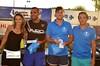 """alvaro cordoba y miguel montiel campeones consolacion 3 masculina torneo de padel de verano 2014 reserva del higueron • <a style=""""font-size:0.8em;"""" href=""""http://www.flickr.com/photos/68728055@N04/14883701019/"""" target=""""_blank"""">View on Flickr</a>"""