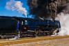 """Nigel Bruce"" (TerminalCityNZ) Tags: newzealand canterbury steamtrain canonefs1755mmf28isusm darfield ka942 canoneos70d"
