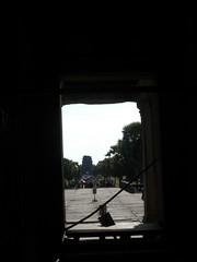 Angkor Wat - 103