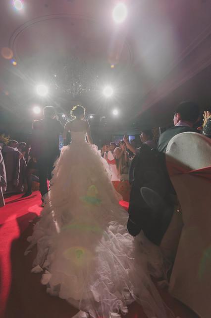 主持純涵, 台北婚攝, 板橋囍宴軒, 紅帽子工作室, 婚禮記錄, 婚攝, 婚攝紅帽子, 新祕Kate Su, 馥敦飯店, 囍宴軒婚宴, KIWI 影像基地, Redcap-Studio,DSC_0159