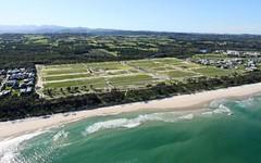 Lot 90, Seaside Stage 6, Kingscliff NSW