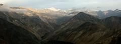 View from Nako monastery, Explored (pranav_seth) Tags: india mountain mountains explore range himachal himalayas spiti nako himachalpradesh explored incredibleindia