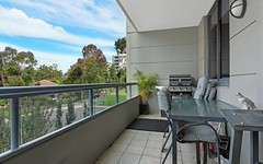 104/39-47 Orara Street, Waitara NSW