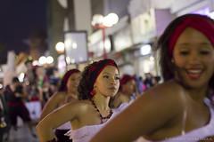 Pasacalle (Alvaro Vega) Tags: chile dance danza august agosto baile arica 2014 pasacalle 21demayo