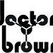 "Dr. Brown, Scientist - logo • <a style=""font-size:0.8em;"" href=""http://www.flickr.com/photos/53772476@N08/14931191857/"" target=""_blank"">View on Flickr</a>"