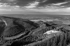 _OBE0482.jpg (m.dehnell) Tags: berg oberammergau d800 2014 laber dehnell