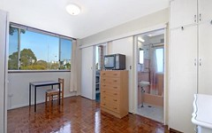 23/14 Ross Street, Forest Lodge NSW
