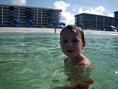 IMGP0097 (65mb) Tags: vacation gulfofmexico florida pcb sunshinestate floridabeaches beachvacation beachscenes vacationinflorida beachphotos panamacitybeachflorida visitflorida 65mb placestoseeinflorida