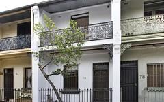 4 Bellevue Place, Eden NSW