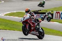 BSB Cadwell Park 2014-33.jpg (Graham Worley) Tags: motorsport bsb a77 britishsuperbikes cadwellpark sonyalpha sonylens gworley2014