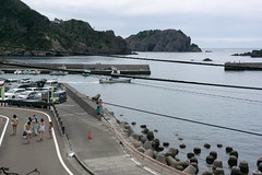 DSC_9531.jpg (d3_plus) Tags: sea sky food fish beach japan lunch scenery diving snorkeling  shizuoka    izu j4   futaba    skindiving minamiizu      nikon1 hirizo   nakagi 1nikkorvr10100mmf456  nikon1j4 beachhirizo misakafishingport  cafefutaba