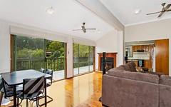 55 Riviera Avenue, Terrigal NSW