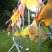 Orangefield Celebrations (86)
