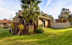 5 Tawonga Place, Thurgoona NSW