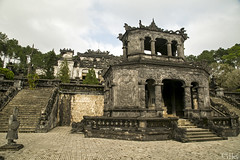 Templo (_Galle_) Tags: camera miguel ang