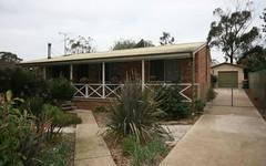 37 Appenine Road, Balaclava NSW