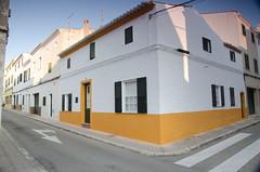 Es Migjorn Gran - Menorca (AleMex66) Tags: nikon pueblo gran menorca baleares minorca catal poble baleari migjorn esmigjorngran nikonclub d7000