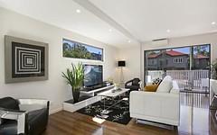 1 & 1A Greene Street, Newmarket QLD
