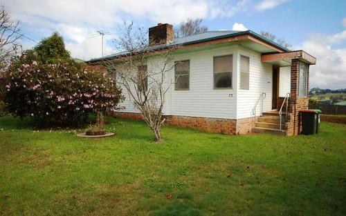 75 Kurrajong Street, Dorrigo NSW