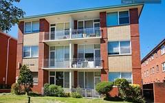18/178 Chuter Ave, Sans Souci NSW