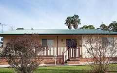 29 Mayfield Street, Cessnock NSW
