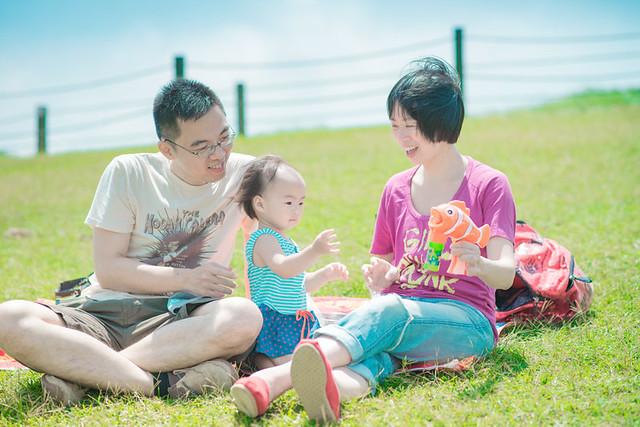 Redcap-Studio, 台北親子攝影, 兒童紀錄, 兒童攝影, 紅帽子工作室, 紅帽子親子攝影, 婚攝紅帽子, 陽明山親子攝影, 親子寫真, 親子寫真推薦, 親子攝影, 親子攝影推薦, 寶寶攝影,DSC_44