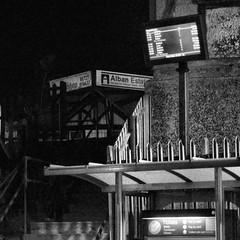 IMGP2474e (anjin-san) Tags: longexposure blackandwhite monochrome bulb night walking blackwhite lowlight pentax availablelight fullmoon nighttime nightime handheld bulbexposure twotone 2014 kingdomukgreat pentaxmx1 mx1mx1mx1st albanshertfordshirehome countiesenglandunited britaingbnightwalkernight