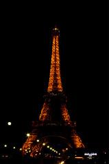 IMGP1670X (sanphotos35) Tags: paris tour lumire nuit effeil