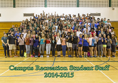 ALL STAFF2 2014 (USF Campus Recreation) Tags: sports students sport campus marketing office student university im florida south group center intramural staff clubs recreation facility fitness usf services ims rec membership facilities aquatics intramurals