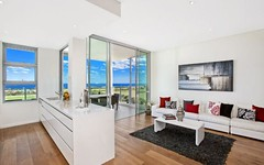 602/1 Grand Court, Fairy Meadow NSW
