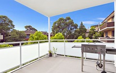 10/11-13 Holborn Avenue, Dee Why NSW