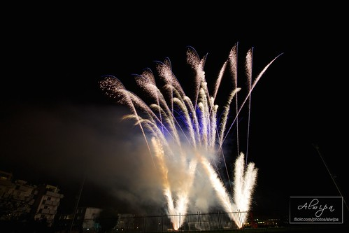 """Fireworks • <a style=""""font-size:0.8em;"""" href=""""http://www.flickr.com/photos/104879414@N07/15070068520/"""" target=""""_blank"""">View on Flickr</a>"""