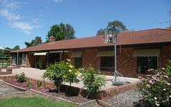100 Cobwell Street, Barham NSW