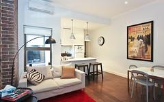 32/104 Clarence Street, Sydney NSW