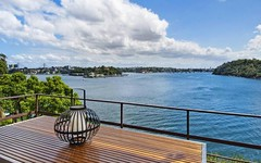 17 30-40 Blues Point Road, Mcmahons Point NSW