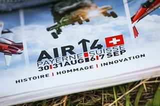 Air14