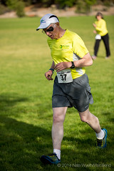 2014-Oregon-Senior-Games-Visit-Bend--1015jpg_14508259584_o (OregonSeniorGames) Tags: bend nate â© wyethvisit