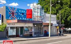 9 Gleeson Avenue, Sydenham NSW