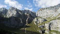 Picos de Europa (tejedam79) Tags: cantabria montañas teleférico picosdeeuropa fuentedé d3200