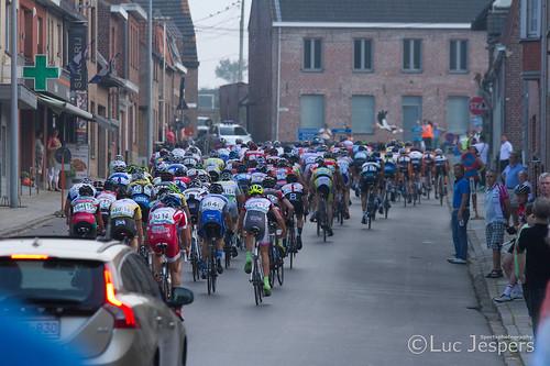 UCI MJ 2.1 Koksijde 182