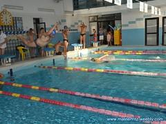 1° Trofeo Fritz Dennerlein011
