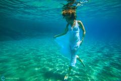 Teco_140830_MG_9117 (tefocoto) Tags: ocean madrid sea summer espaa beach water mar andaluca spain model agua mediterranean underwater dana playa modelo verano almera cabodegata mediterrneo teco submarina subacutica calaarena pablosaltoweis