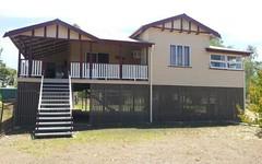 5 Liechhardt Highway, Wowan QLD
