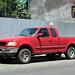 Ford F-150 XLT Super Cab 1997