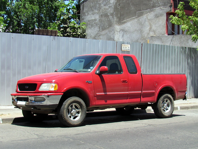 ford pickup f100 f150 f1 supercab fordpickup camionetas xlt f150xlt fordfseries