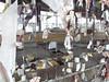 BILD2286 (Snowflake86) Tags: frank alt band bahnhof hannover eröffnung stefan impressionen musik prof rede touring neu omnibus werner umgebung deutsche einweihung zob architekt operative rotes ansprache raschplatz glasdach sobek oberbürgermeister fernreisen direktor gmbh ehemaliger linienbus vertrieb zentraler bodlak schostok fernbus bushahnhof