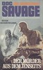 Doc Savage 27 (micky the pixel) Tags: sf roman sciencefiction docsavage pulp abenteuer taschenbuch bantambooks kennethrobeson themanofbronze thesqueakinggoblin erichpabelverlag derbronzemann