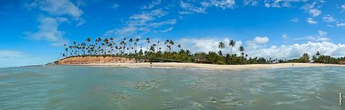 Praia do Cahy