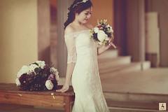 Love, wedding (Ju Link) Tags: link ju ảnh nội đẹp cưới hà aubestudio
